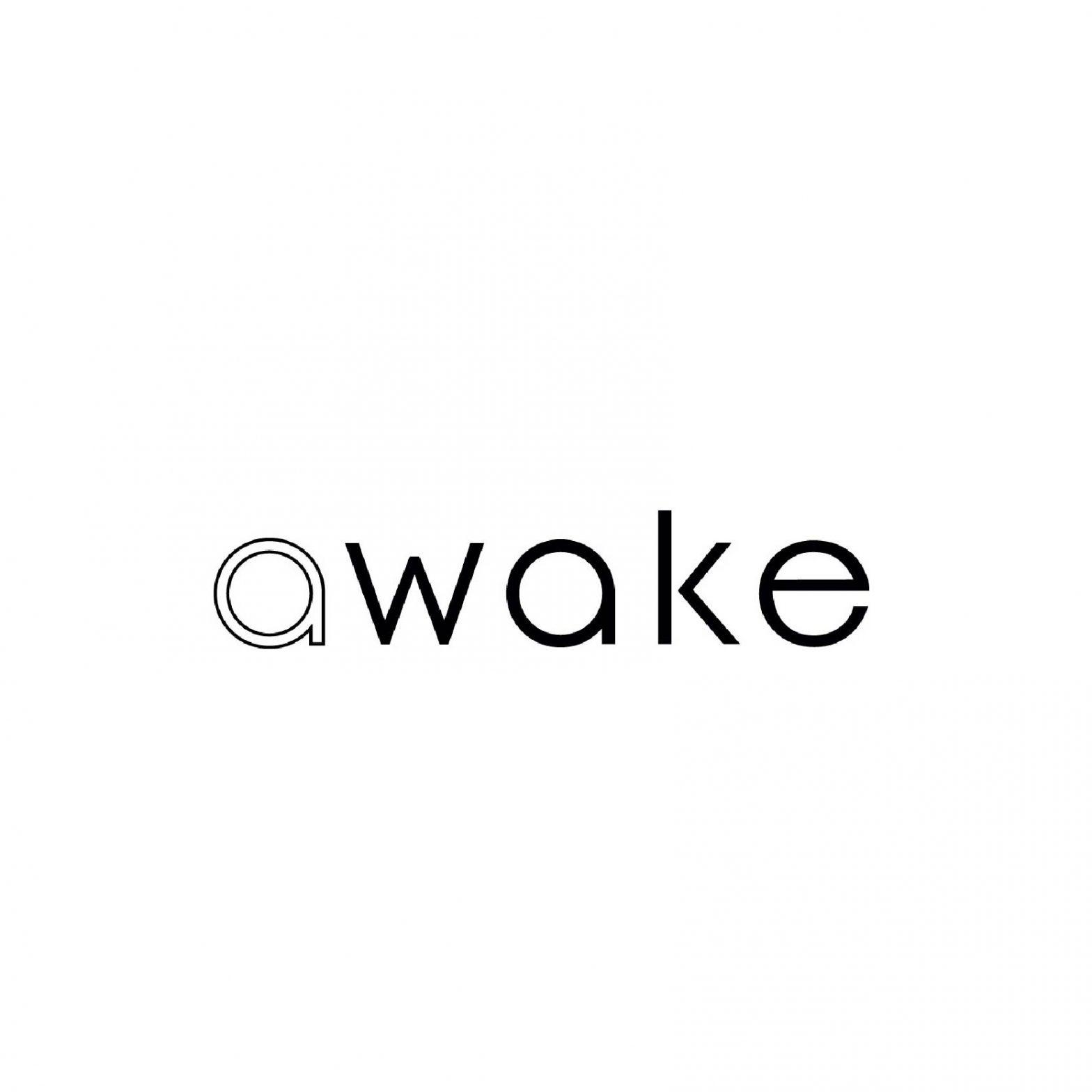 awakeconcept